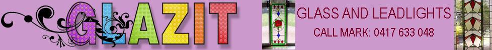 wp-logo-978x100