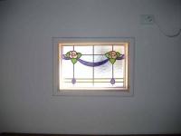 fb-album-12.jpg